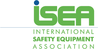 ISEA-Thought Leadership Visibility, Strategic Marketing.